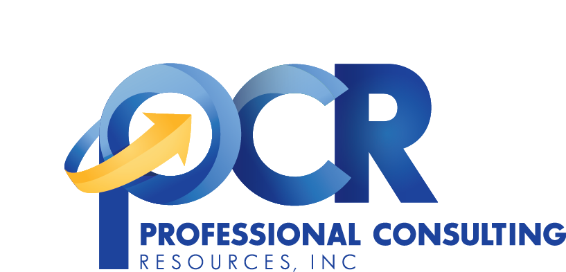 Professional Consulting Resources, Inc.